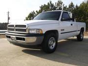 Dodge 1999 Dodge Ram 2500 slt